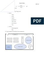 portfolio project-ece 250
