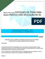 Slide Padrão - MPG