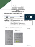 CÁLCULO DIFERENCIAL_TIPO A (1)