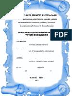 PRESENTACION COSTOS ALISSON.pdf