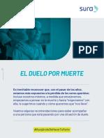 EL Duelo ARL SURA.pdf