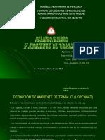peligroexposicion-121123195400-phpapp02
