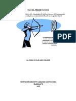 PLAN DEL AREA DE FILOSOFIA 2017.pdf
