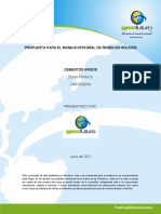 Propuesta gestion de residuos.pdf