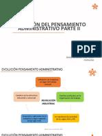 EVOLUCIÓN_PENSAMIENTO_ADMINISTRATIVO_PARTE_2
