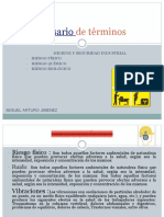 glosariodetrminos-141002190035-phpapp02