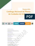 CATALOGO 2 PLACE