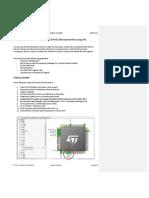 STM32 Tutorial 06 - SPI Module (74hc595) using HAL (and FreeRTOS).pdf