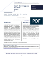 $RPIU9CH.pdf