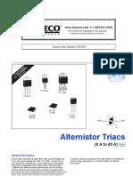 Q6040K7-Littelfuse.pdf
