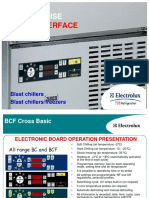 Service Manual ELE - BCF28A