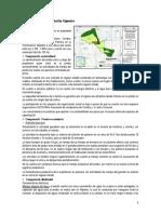 Plan_cajambre