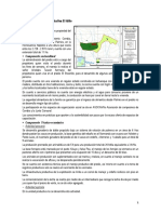 Plan_el_idilio