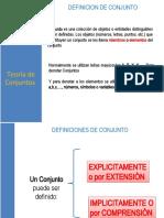 teoria-de-conjuntos-ucv (1).ppt