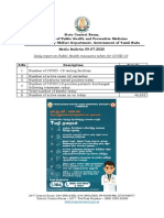 Media-Bulletin-09-07-20-COVID-19-6-PM.pdf