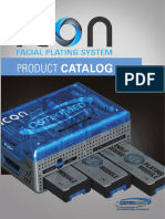 OsteoMed-ICON-Catalog.pdf