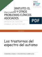 elautismoyotrosproblemasclnicosasociados-150421073723-conversion-gate02