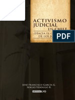 ACTIVISMO JUDICIAL.pdf