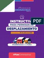 Instructivo Cuarentena 09072020.pdf
