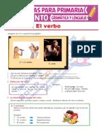 Accidentes-Gramaticales-del-Verbo-Para-Quinto-Grado-de-Primaria