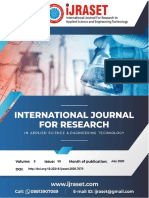UV-C Radiation Therapy against Pandemic Covid19 for Equipments in Dry Confined Atmosphere