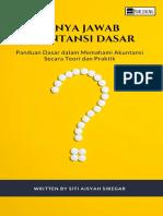 TANYA JAWAB AKUNTANSI DASAR.pdf