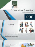 Autoridad Educativa.pptx