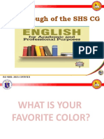 Walkthrough-English for Academic and Professional Purposes_Qtr 1_WengDSL (1)
