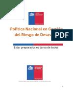 PNGRD CHILE.pdf