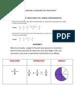Guía para los estudiantes n° 1 (1)