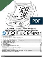 pressure automatic.pdf