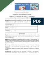 Microsoft Word - Geologia Modulo I.docx