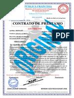 contrat de prêt.pdf