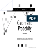geometric-probability.pdf