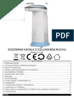 DOZMYD__Instrukcja_obslugi