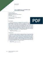 n21a09.pdf
