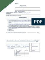 EXAMEN PARCIAL I_16-05-2020_Ok