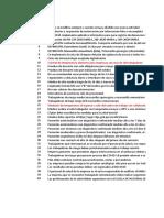 Resumen RM 448-2020-MINSA (1)
