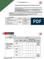 NUEVO FORMATO JUNIO OFICIO-MULTIPLE-00049-2020-MINEDU-VMGP-DIGEDD-DITEN - copia