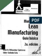 vdocuments.mx_lean-manufacturingdiana-copia.pdf