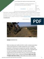 Ciclismo_ Las 10 reglas que debe cumplir todo buen ciclista de bicicleta de montaña