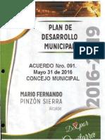 PD CIMITARRA.pdf