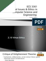 03.2-Virtue Ethics.pptx