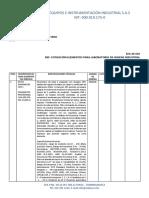 COT EEII-20-010  vf.pdf