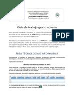 NOVENO-GUÍA-3.pdf