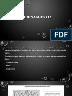 EXPO1.pptx