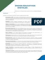 unidad_2_contenidos digitales_clasificacion