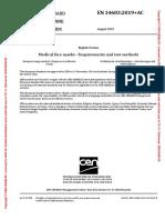 EN 14683 - 2019.pdf