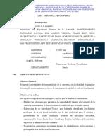 M. DESC, TRABAJANDO OK.doc