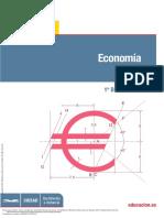 Economía._1º_bachillerato.pdf